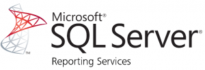 reporting_services