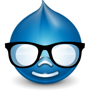 drupal-new-logo