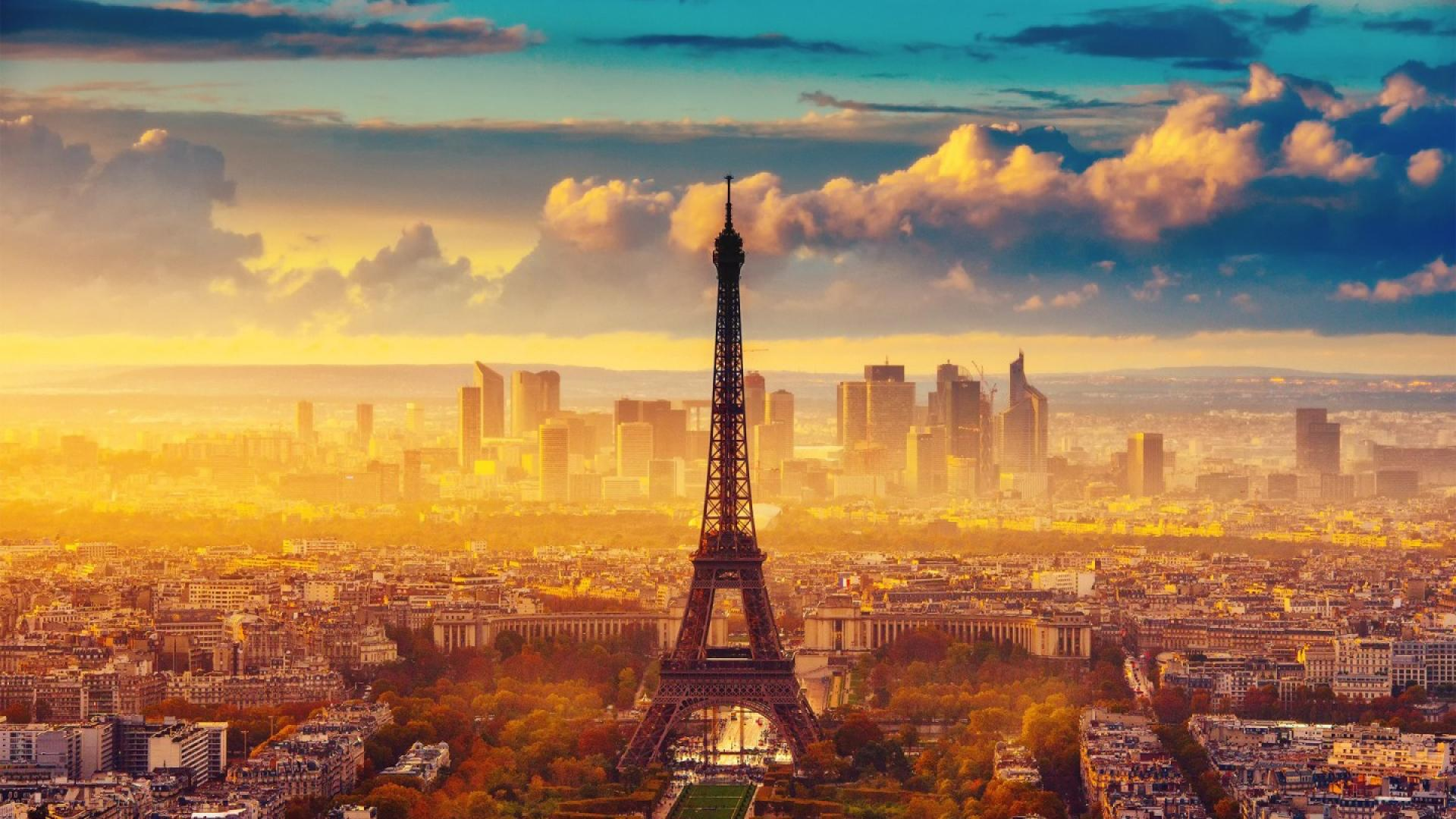 eiffel-tower-wallpapers-hd-pictures