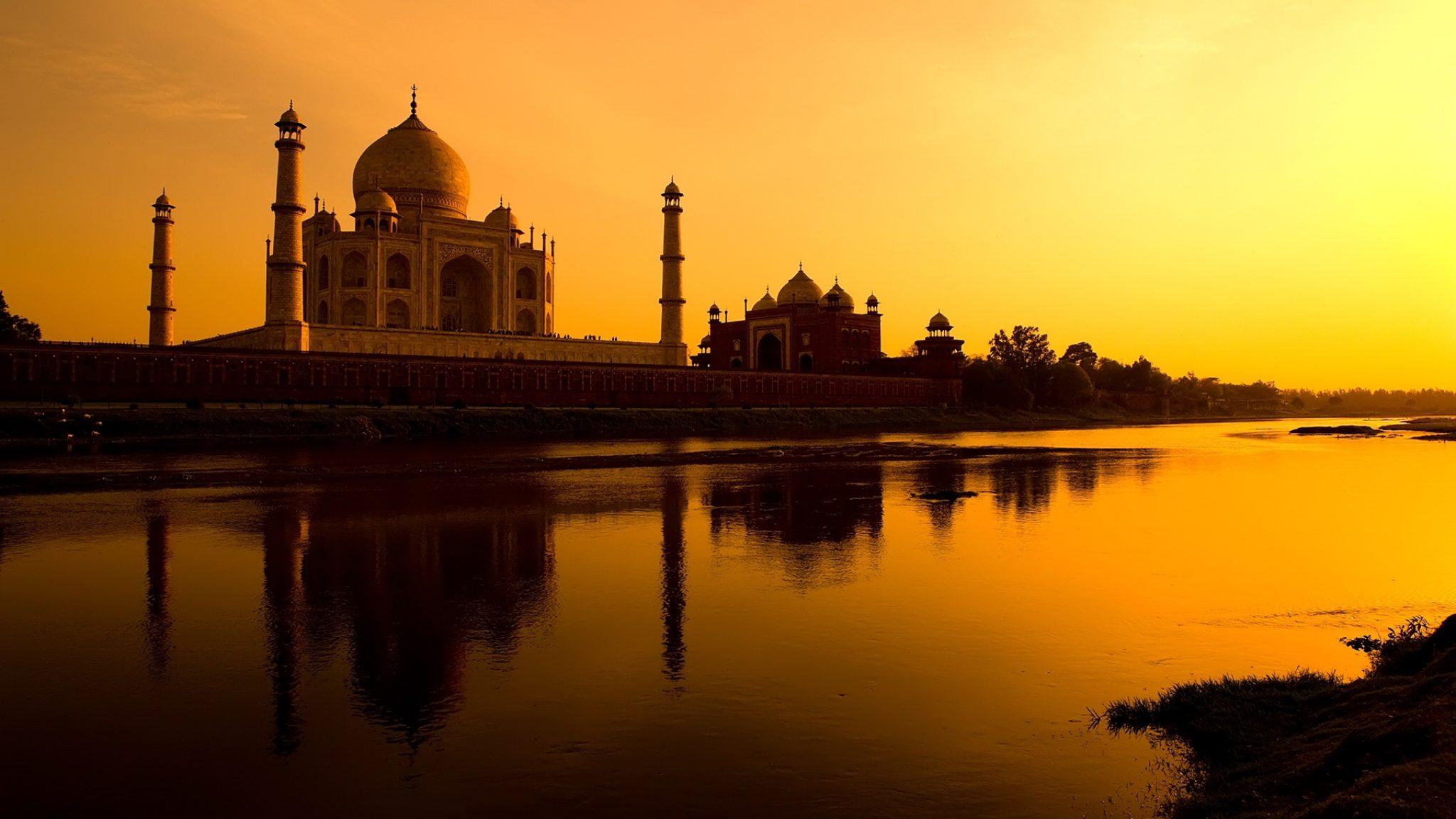 Besta Dn Cheap Ajax Hosting In India Reliable Aspnet Hosting