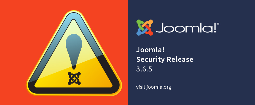 joomla_3_6_5_teaser